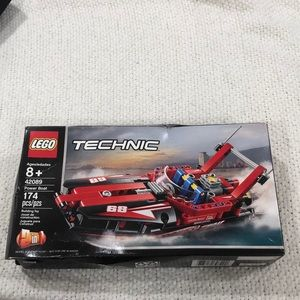 LEGO Technic NIB